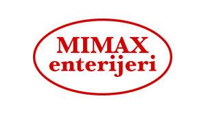 Mimax enterijeri